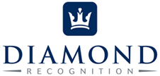 Employee Recognition Programs - Diamond Recognition