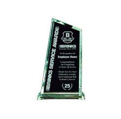 Trophies | Awards | Plaques