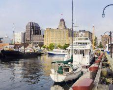 Employee Recognition Program Nova Scotia