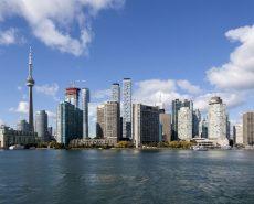 Employee Recognition Program Ontario