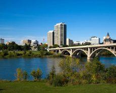 Employee Recognition Program Saskatchewan