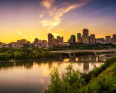 Employee Recognition Program Alberta