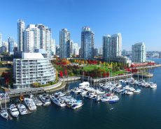 Employee Recognition Program British Columbia
