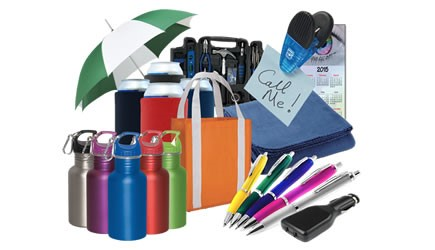 Promotional Products Are a Powerful Tool for Any Business