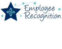 Employee Recognition Makes a Difference