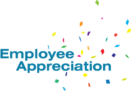 Employee Service Recognition Programs