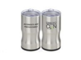 Promotional Products and Brand Awareness