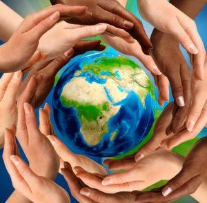 global unity image