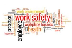 workplace safety image