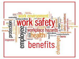 employee safety image