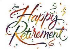 happy retirement image