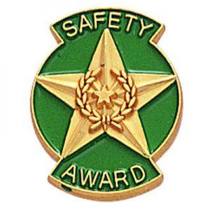 safety reward image