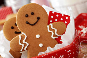 Corporate Holiday Gifts for Employees