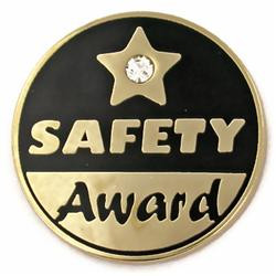 Safety Awards During A Pandemic