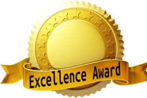Employee Service Awards and Working from Home